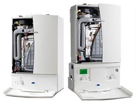 gas-boilers-model